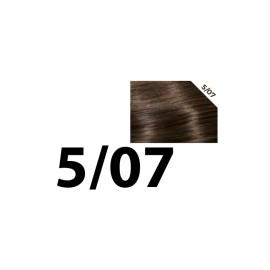 Subrína Premium 5/07 - 60 ml