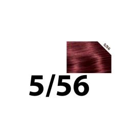 Subrína ECHOES 5/56 - 60 ml