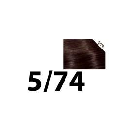 Subrína Premium 5/74 - 60 ml