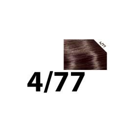 Subrína ECHOES 4/77 - 60 ml