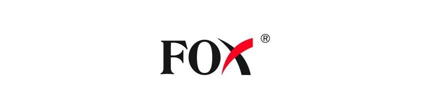 Fox nábytek, mycí boxy, křesla